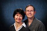 Ken & Debbie Rohrer