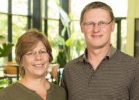 Doug & Cindy Schoenheit